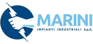 Marini Impianti Industriali